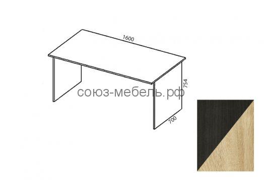 Триумф Стол СТ-1,6