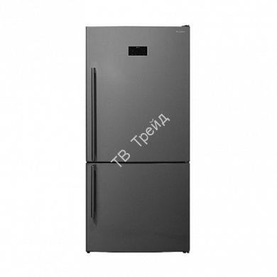 Холодильник Sharp SJ653GHXI52R