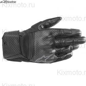 Перчатки женские Alpinestars Stella Kalea, Черные