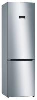 Холодильник Bosch KGE39XL21R
