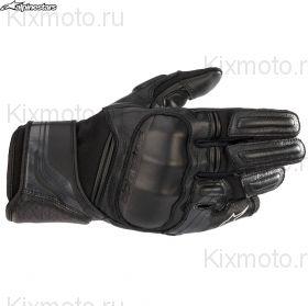 Перчатки Alpinestars Booster V2, Черные
