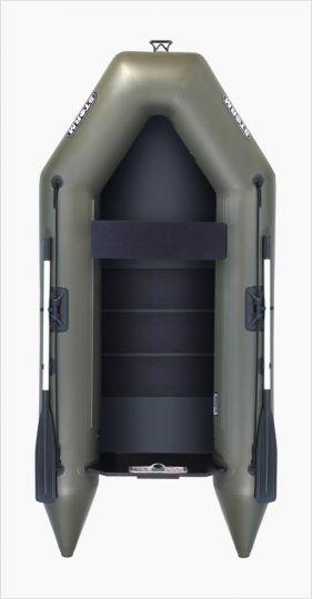 Лодка STORM Stm-270-32