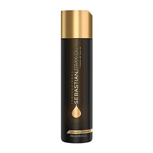 Sebastian Dark Oil - Кондиционер для блеска и шелковистости волос 250 мл