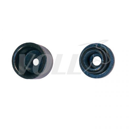 Сменная насадка диаметр VOLL 90 мм