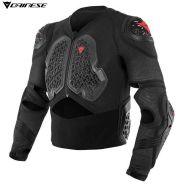 Куртка-протектор Dainese MX1, Черная