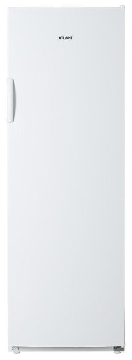 Морозильник ATLANT М-7204-090 (000,100) Белый