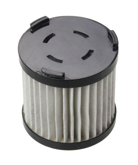 EPA фильтр для пылесоса De'Longhi