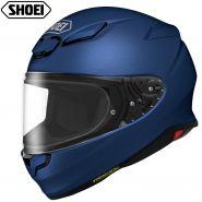 Шлем Shoei NXR2, Синий