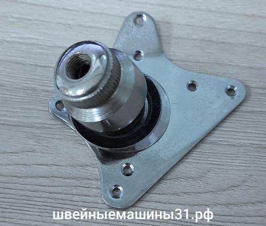 Регулятор натяжения верхней нити со специальной гайкой       цена 310 руб.