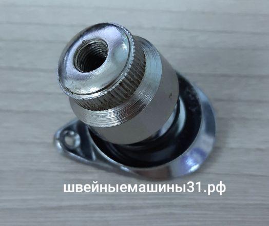 Регулятор натяжения нити со специальной гайкой       цена 310 руб.