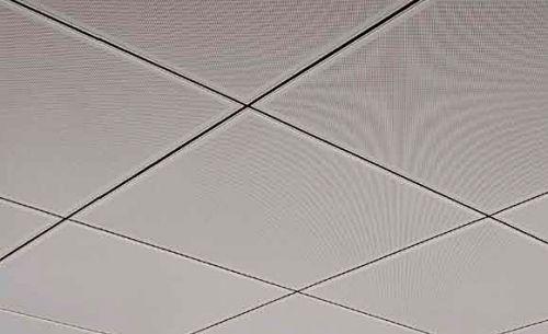 ORCAL Микроперфорация Rd 1522 с B15 600x600x15 Board