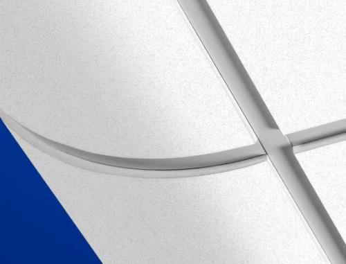 Focus Quadro 300 E, CC 1200x300x20