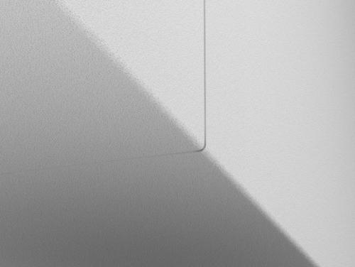 Focus Fixiform Ds EC 600x600x600x20