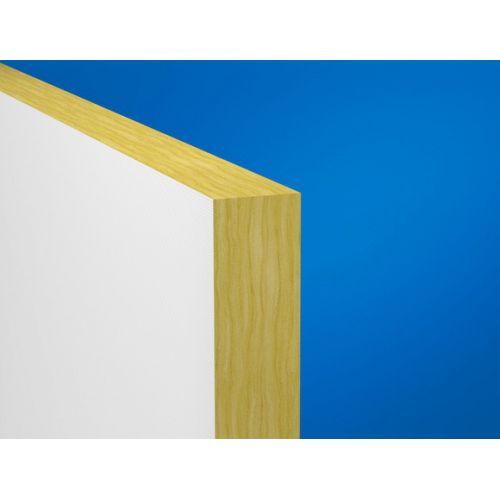 Akusto™ Wall A /Texona 2700x1200x40 Blueberry