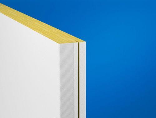 Akusto™ Wall C /Texona 2700x600x40 Garlic