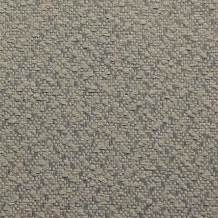 Samson Grey 600x600x40 кромка A24