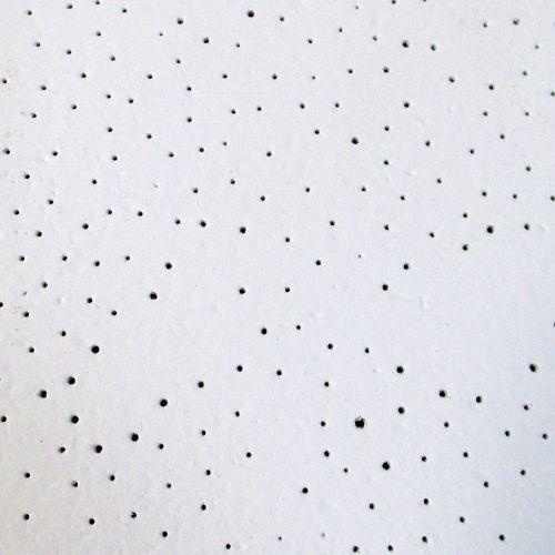 ECOMIN Filigran ФИЛИГРАН 600x600x13