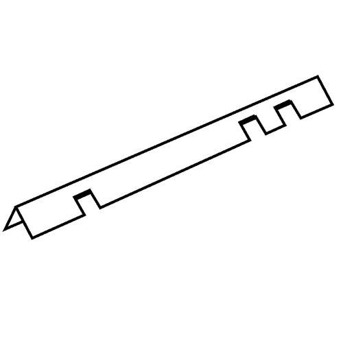 Фиксатор расстояния для 1200/1250 мм