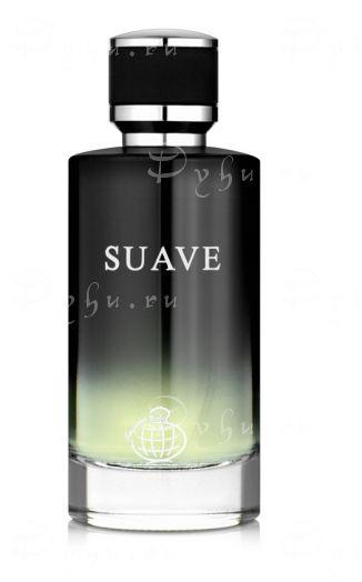 Fragrance World Suave