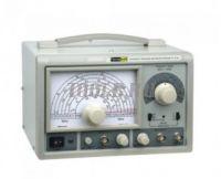 ПрофКиП Г4-151М Генератор сигналов высокочастотный (100 КГц … 150 МГц)
