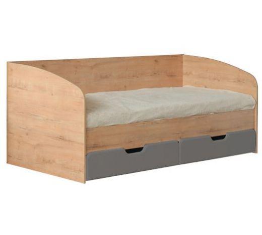 Кровать Скай М14 800*2000