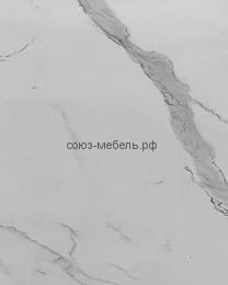 Мрамор Арктик