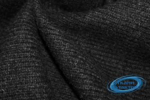 Трикотаж пальтовый VT-9932/C#4