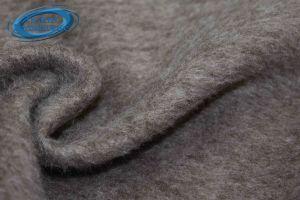 """Пальтовая ткань """"Лама"""" 50065/C#3"""