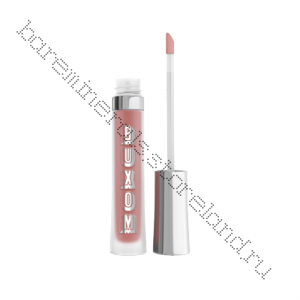 Buxom Full-On Plumping Lip Cream   Цвет Pink Champagne