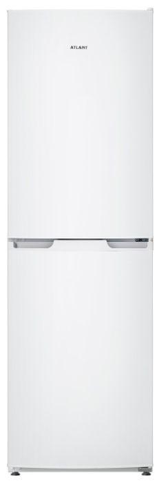 Холодильник ATLANT ХМ 4723-100 Белый