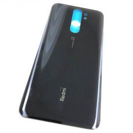 крышка Redmi Note 8 Pro