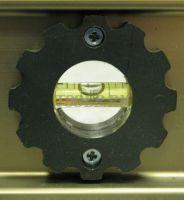 УС-II-500 Уровень строительный с поверкой фото
