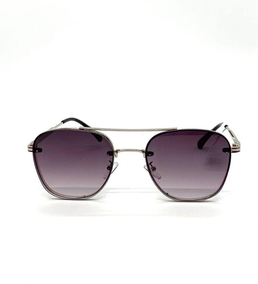 Солнцезащитные очки 19060
