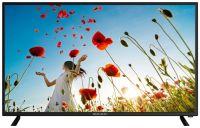 "Телевизор Shivaki STV-43LED41 43"" (2020)"
