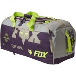 Fox Podium Illmatik Dark Purple Gearbag сумка для экипировки