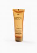 Шампунь против выпадения La'dor Dermatical Hair Loss Shampoo (FOR THIN HAIR) 200ML