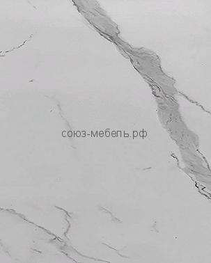ГВПГ 600 Кухня Скала