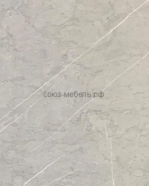 ГПГСФ 600 Кухня Скала