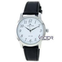 VECTOR V8-121512 белый