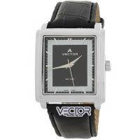 VECTOR V8-010513 черный-белый