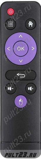 ANDROID HD TV BOX H96 MAX, HARPER ABX-210, R-TV BOX S10