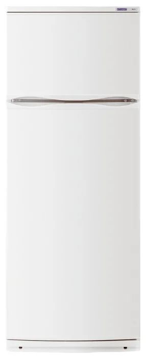Холодильник ATLANT МХМ 2808-90 Белый