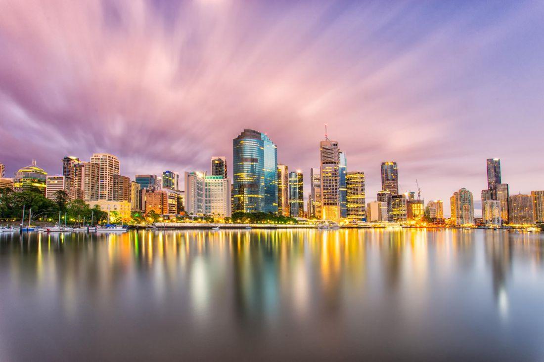 Сингапур 2-186