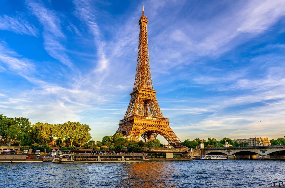 Париж 2-194
