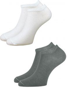 Носки мужские набор (2 пары) С4012