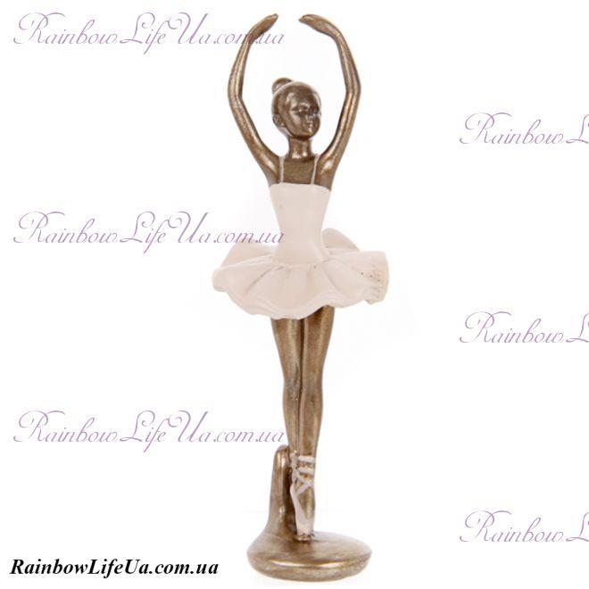 """Фигурка 12 см """"Балерина"""""""
