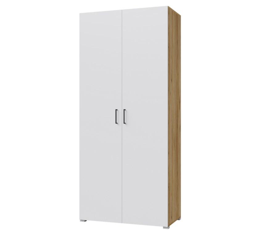 Шкаф 900 Лайт