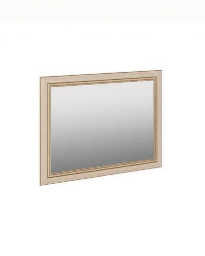 Беатрис М15 Зеркало в раме