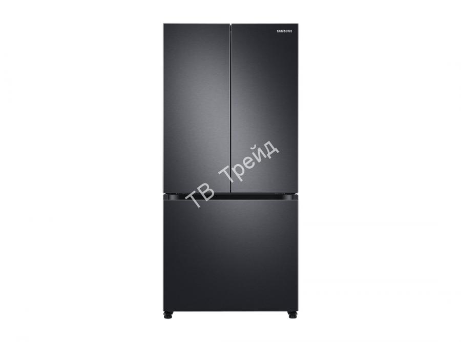 Холодильник Samsung RF44A5002B1