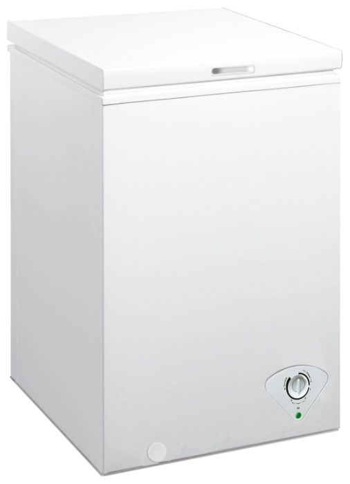 Морозильный ларь Бирюса 115КХ